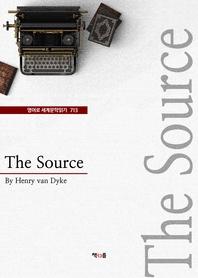 The Source (영어로 세계문학읽기 713)
