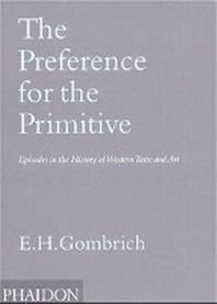 The Preference for the Primitive