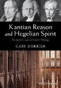 Kantian Reason and Hegelian Sp