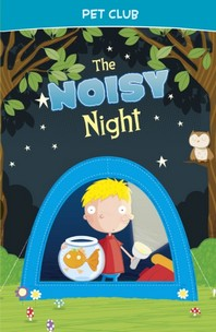 The Noisy Night