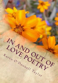 In and Out of Love Poetry