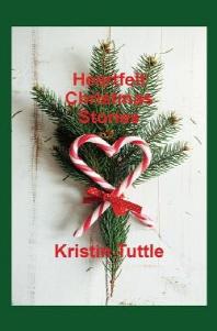 Heartfelt Christmas Stories