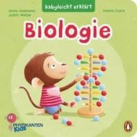 Babyleicht erklaert: Biologie