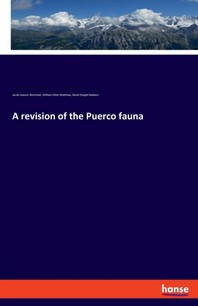 A revision of the Puerco fauna