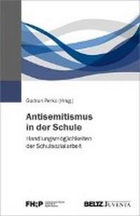 Antisemitismus in der Schule