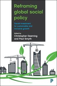 Reframing Global Social Policy