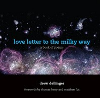 Love Letter to the Milky Way