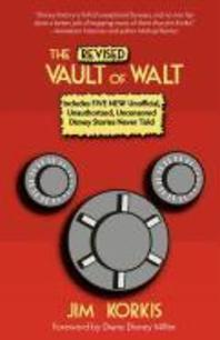 The Revised Vault of Walt