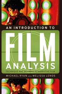 An Introduction to Film Analysis