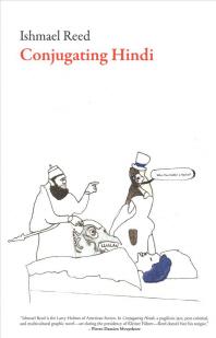 Conjugating Hindi (galley)