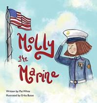 Molly the Marine