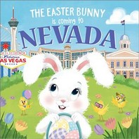 The Easter Bunny Is Coming to Nevada