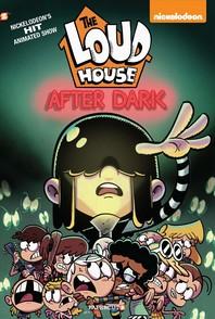 The Loud House #5