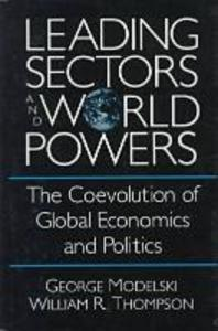 Leading Sectors and World Powers