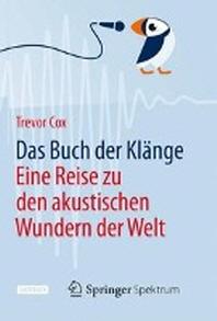 Das Buch Der Klange