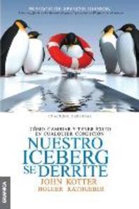 Nuestro Iceberg Se Derrite = Our Iceberg Is Melting