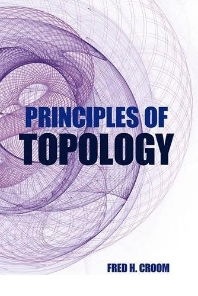 Principles of Topology
