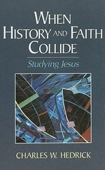 When History and Faith Collide