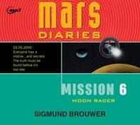 Mission 6, Volume 6