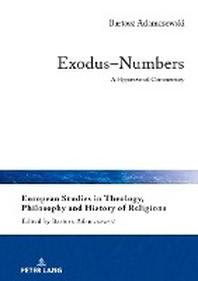 Exodus-Numbers