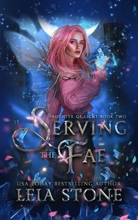 Serving the Fae