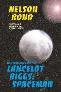 Lancelot Biggs