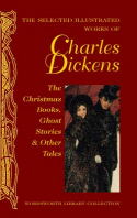 Christmas Books, Ghost Stories and Other Tales