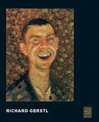 Richard Gerstl