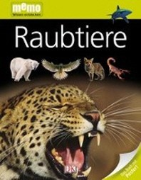 Raubtiere