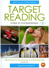 Target Reading. 2