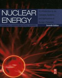 Nuclear Energ