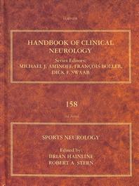 Sports Neurology