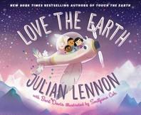 Love the Earth, Volume 3
