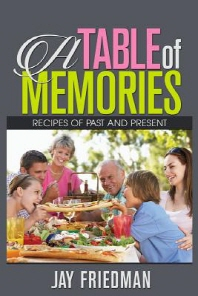 A Table of Memories