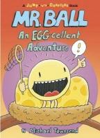 Mr. Ball
