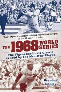 The 1968 World Series
