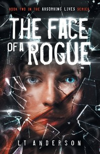 The Face Of A Rogue