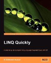 LINQ Quick Starter