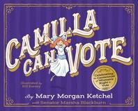 Camilla Can Vote