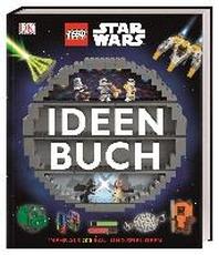 LEGO? Star Wars(TM) Ideen Buch