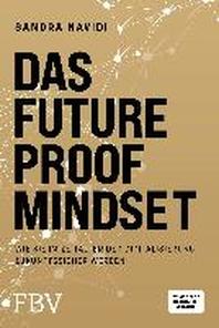 Das Future Proof Mindset