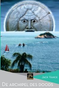 De archipel des doods