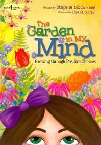 The Garden in My Mind