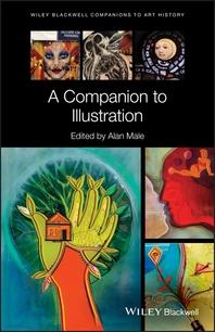 A Companion to Illustration