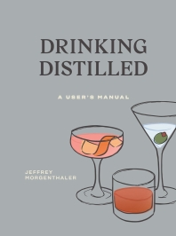 Drinking Distilled
