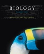 Biology: the Dynamic Science (Paperback)