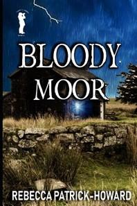 Bloody Moor