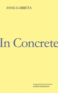 In Concrete