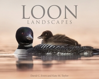 Loon Landscapes