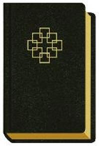 Evangelisches Gesangbuch. Fur Die Evangelische Kirche in Hessen Und...